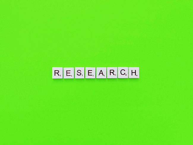 Annapolis, MD, Investigative Clinical Research